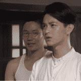 【まんぷく】第41話の見逃し配信動画の無料視聴方法とあらすじ・ネタバレ感想を紹介
