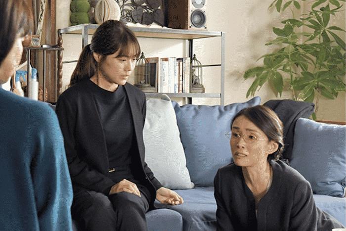 『中学聖日記』第10話の見逃し無料動画のフル視聴方法