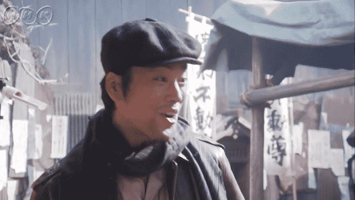 『まんぷく』第26話のあらすじ