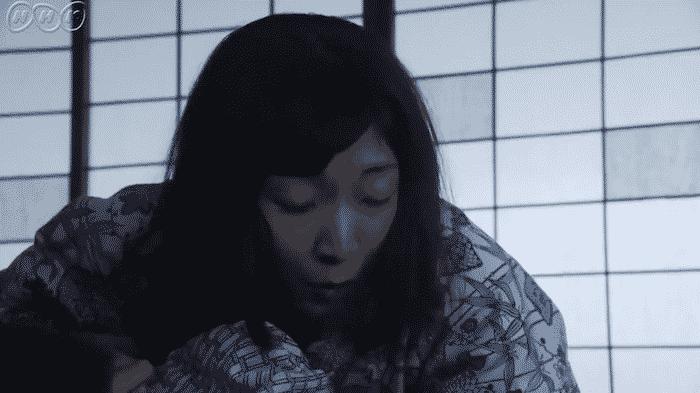 『まんぷく』第23話の見逃し無料動画視聴とその方法