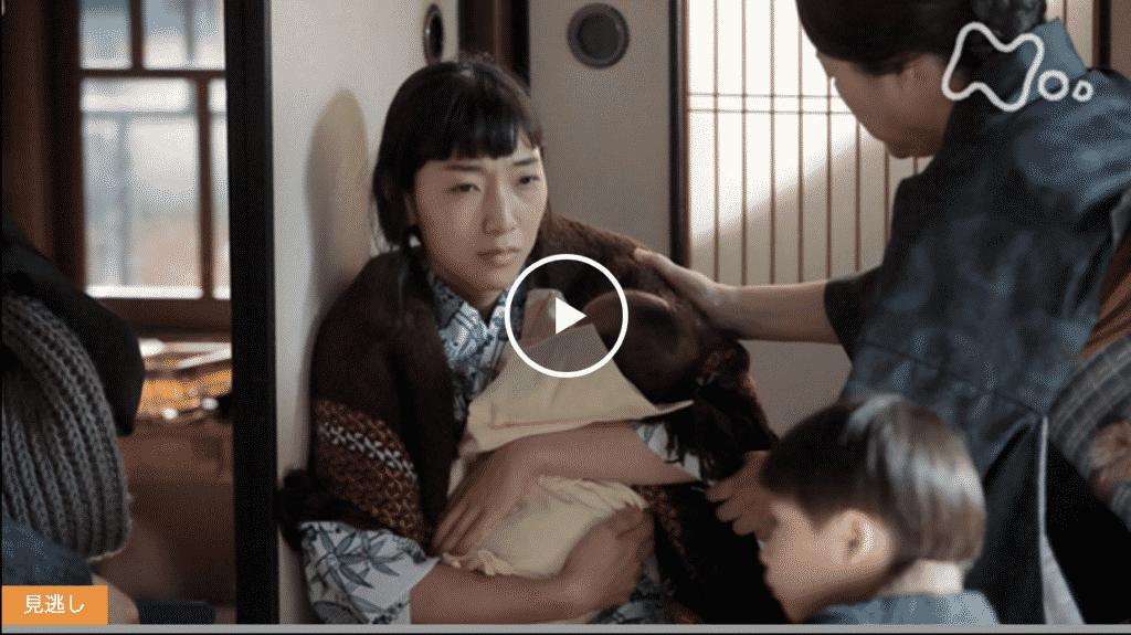 【まんぷく】第74話の見逃し配信動画の無料視聴方法とあらすじ・ネタバレ感想を紹介