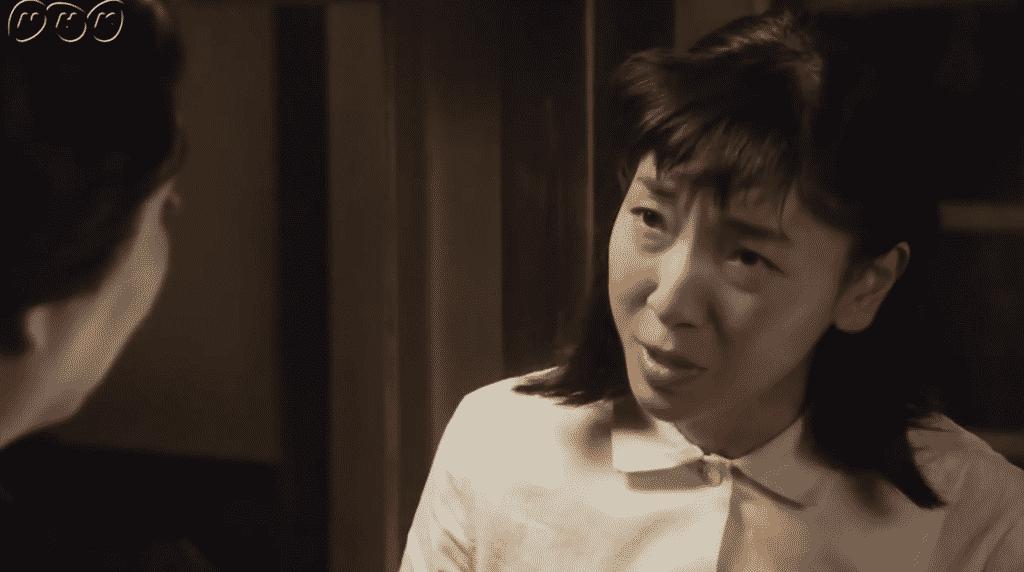 ツイッターでの『まんぷく』第32話の動画視聴者の感想(ネタバレ注意)