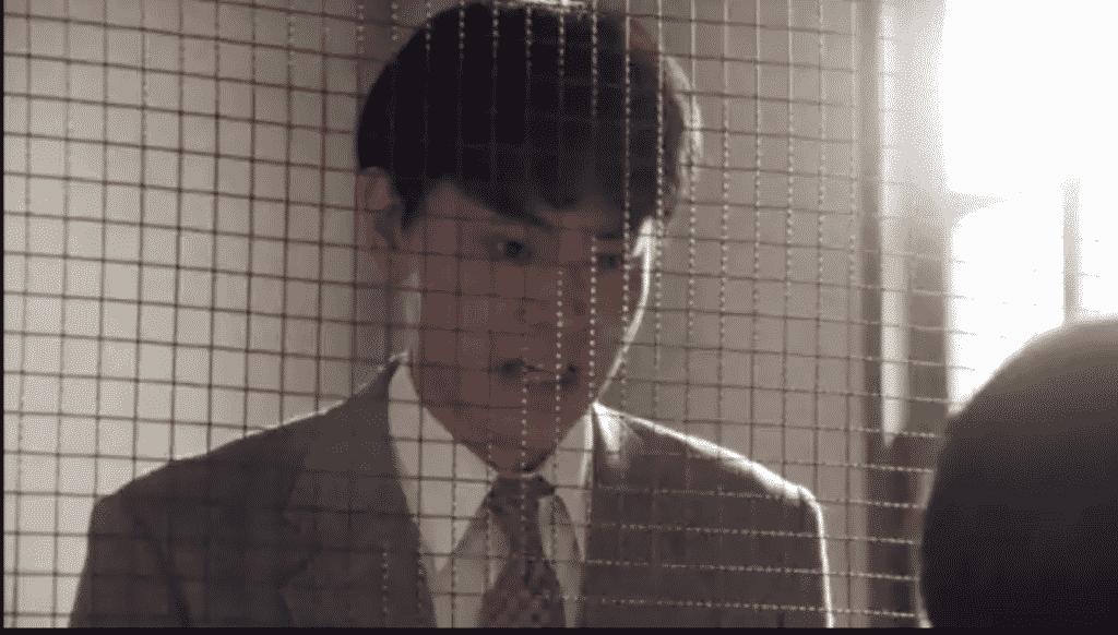 ツイッターでの『まんぷく』第70話の動画視聴者の感想(ネタバレ注意)