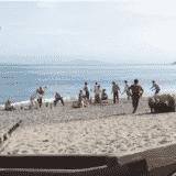 【まんぷく】第34話の見逃し配信動画の無料視聴方法とあらすじ・ネタバレ感想を紹介