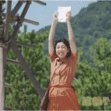 【まんぷく】第37話の見逃し配信動画の無料視聴方法とあらすじ・ネタバレ感想を紹介