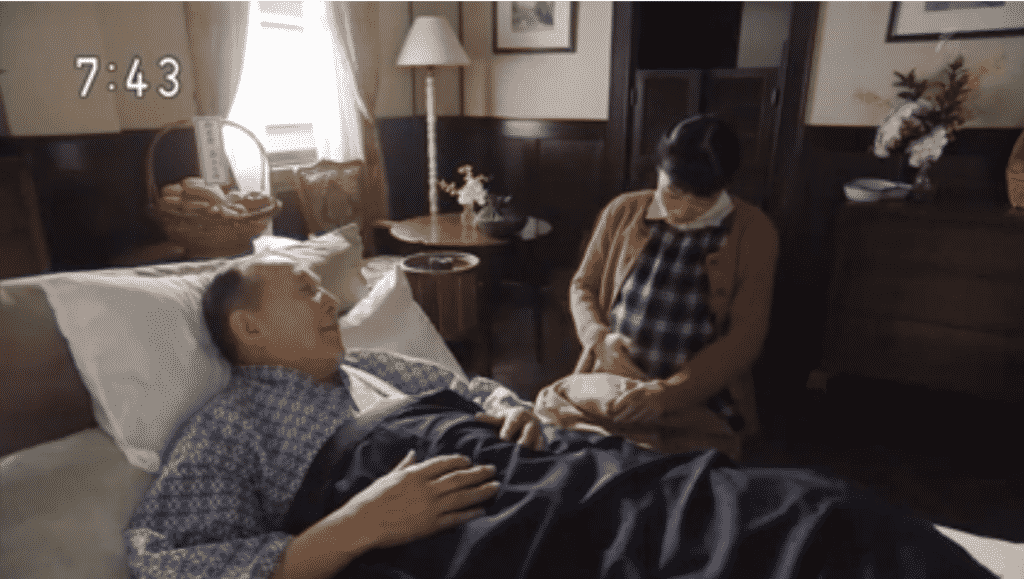 『まんぷく』第73話の見逃し無料動画視聴とその方法