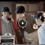 【まんぷく】第46話の見逃し配信動画の無料視聴方法とあらすじ・ネタバレ感想を紹介