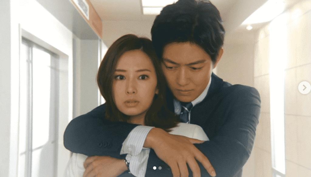 『家売るオンナ』8話の見逃し無料動画のフル視聴方法