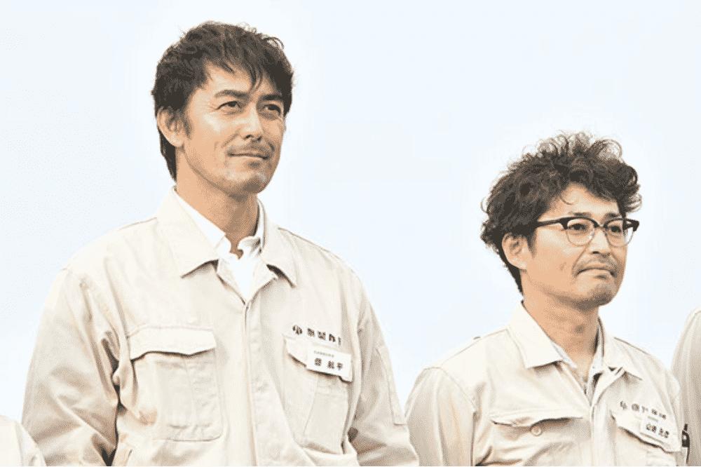 『下町ロケット2』第11話・最終回の見逃し無料動画視聴とその方法