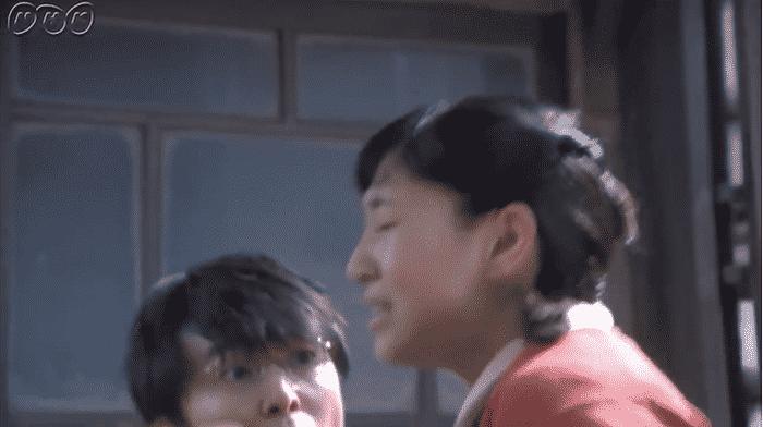 【まんぷく】第47話の見逃し配信動画の無料視聴方法とあらすじ・ネタバレ感想を紹介