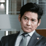 【SUITS(スーツ)】第9話の見逃し配信動画の無料視聴方法とあらすじ・ネタバレ感想を紹介