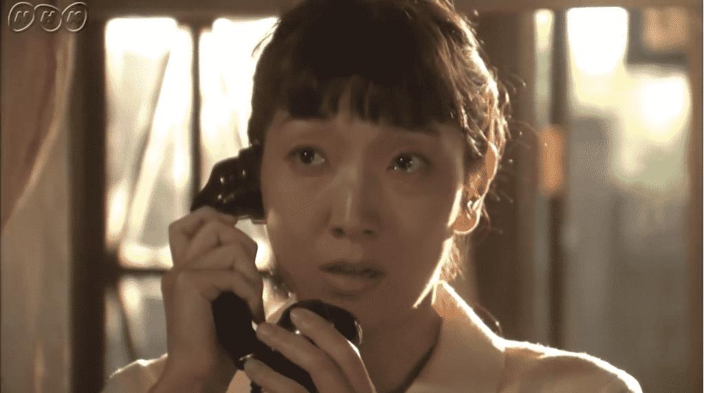 ツイッターでの『まんぷく』第71話の動画視聴者の感想(ネタバレ注意)