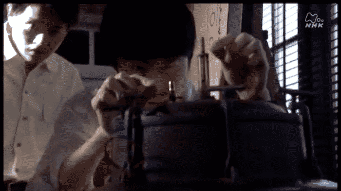 『まんぷく』第46話の見逃し無料動画視聴とその方法