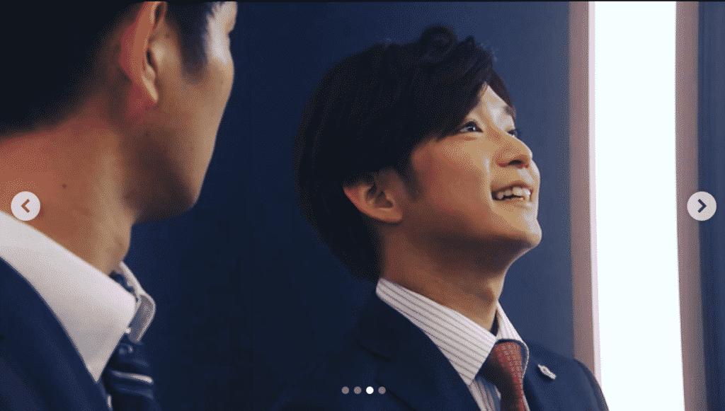 『家売るオンナ』6話の見逃し無料動画のフル視聴方法