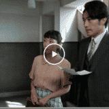 【まんぷく】第67話の見逃し配信動画の無料視聴方法とあらすじ・ネタバレ感想を紹介