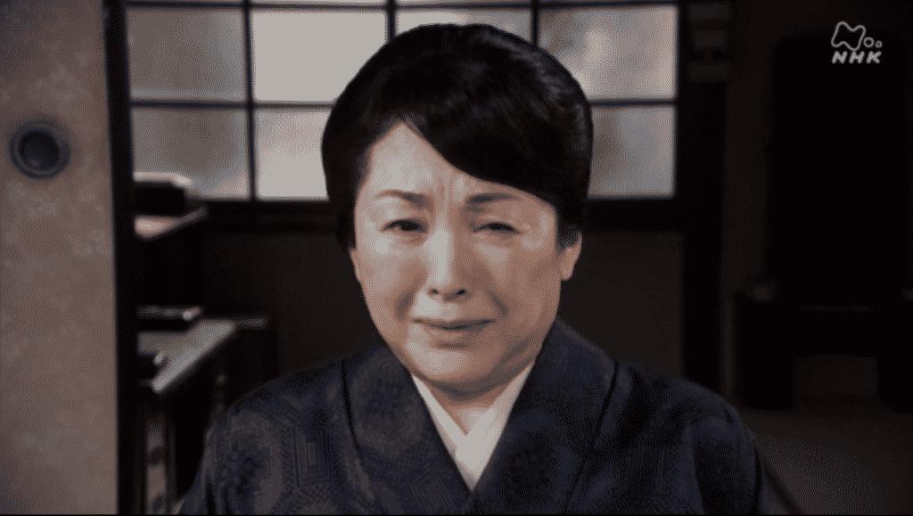 『まんぷく』第69話の見逃し無料動画視聴とその方法