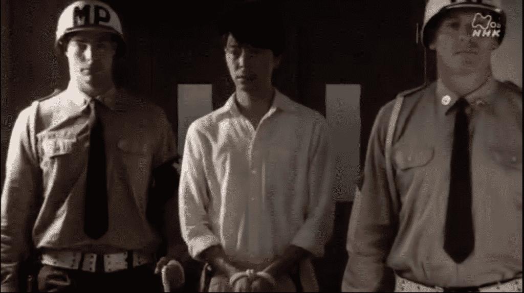 ツイッターでの『まんぷく』第56話の動画視聴者の感想(ネタバレ注意)