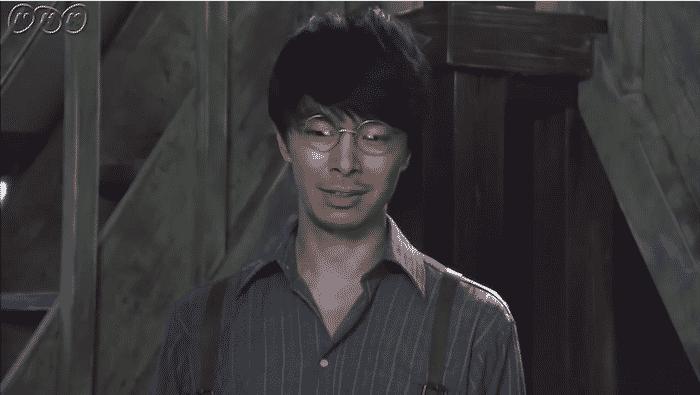 『まんぷく』第45話の見逃し無料動画視聴とその方法