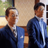 【相棒 season17】第2話の見逃し配信動画の無料視聴方法とあらすじ・ネタバレ感想を紹介