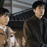 【刑事ゼロ】第7話の見逃し配信動画の無料視聴方法とあらすじ・ネタバレ感想を紹介