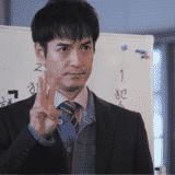 【刑事ゼロ】第2話の見逃し配信動画の無料視聴方法とあらすじ・ネタバレ感想を紹介