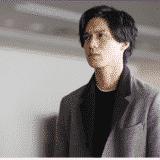 【トレース〜科捜研の男〜】第4話の見逃し配信動画の無料視聴方法とあらすじ・ネタバレ感想を紹介