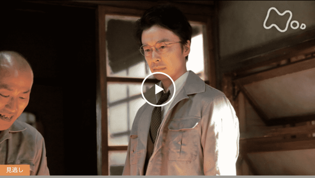 【まんぷく】第85話の見逃し配信動画の無料視聴方法とあらすじ・ネタバレ感想を紹介