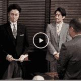 【まんぷく】第80話の見逃し配信動画の無料視聴方法とあらすじ・ネタバレ感想を紹介