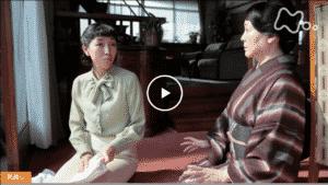 【まんぷく】第86話の見逃し配信動画の無料視聴方法とあらすじ・ネタバレ感想を紹介
