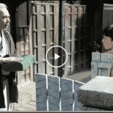 【まんぷく】第78話の見逃し配信動画の無料視聴方法とあらすじ・ネタバレ感想を紹介