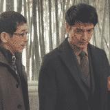【刑事ゼロ】第4話の見逃し配信動画の無料視聴方法とあらすじ・ネタバレ感想を紹介