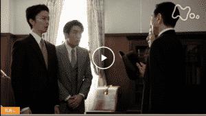 【まんぷく】第87話の見逃し配信動画の無料視聴方法とあらすじ・ネタバレ感想を紹介