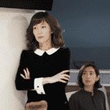【後妻業】第2話の見逃し配信動画の無料視聴方法とあらすじ・ネタバレ感想を紹介