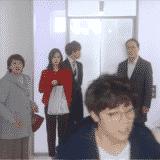 【家売るオンナの逆襲】第4話の見逃し配信動画の無料視聴方法とあらすじ・ネタバレ感想を紹介