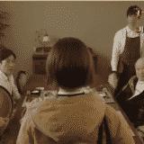 【メゾン・ド・ポリス】第10話・最終回の見逃し配信動画の無料視聴方法とあらすじ・ネタバレ感想を紹介