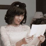 【後妻業】第4話の見逃し配信動画の無料視聴方法とあらすじ・ネタバレ感想を紹介