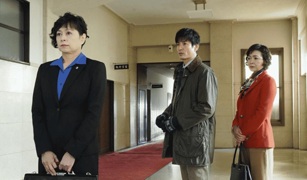 【刑事ゼロ】第8話の見逃し配信動画の無料視聴方法とあらすじ・ネタバレ感想を紹介