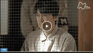 【まんぷく】第77話の見逃し配信動画の無料視聴方法とあらすじ・ネタバレ感想を紹介