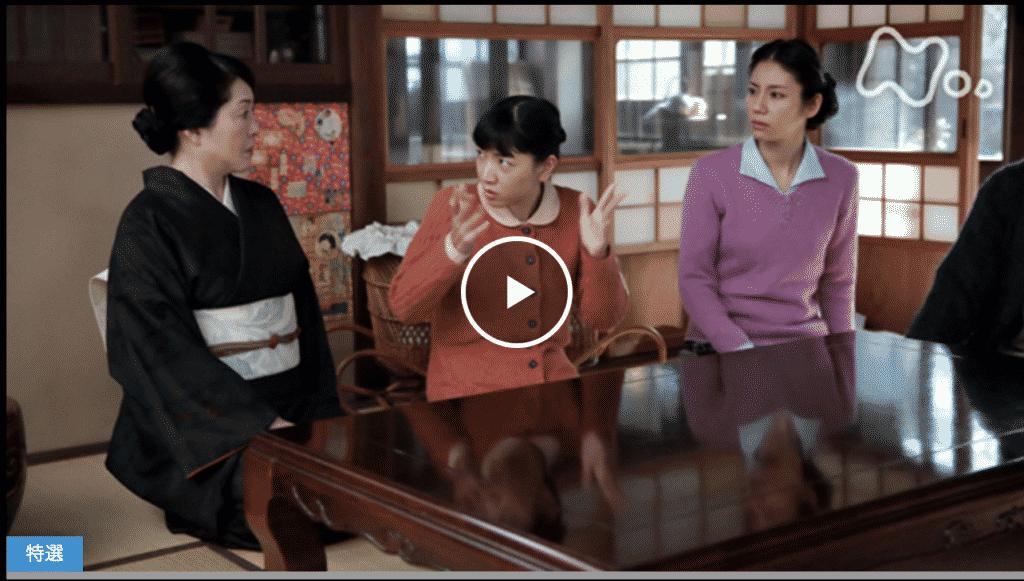 【まんぷく】第76話の見逃し配信動画の無料視聴方法とあらすじ・ネタバレ感想を紹介