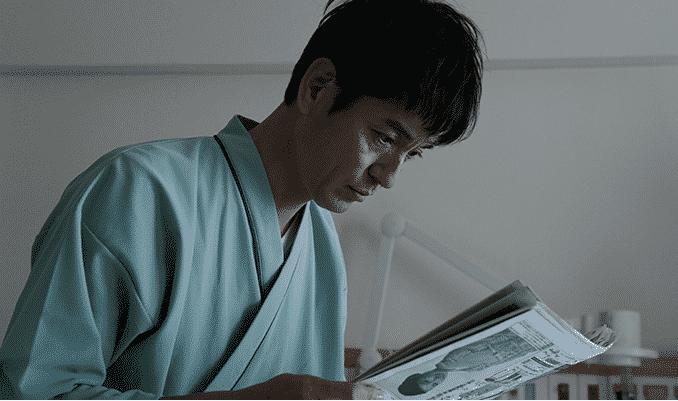 【刑事ゼロ】第1話の見逃し配信動画の無料視聴方法とあらすじ・ネタバレ感想を紹介