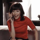 【後妻業】第5話の見逃し配信動画の無料視聴方法とあらすじ・ネタバレ感想を紹介