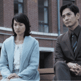 【刑事ゼロ】第3話の見逃し配信動画の無料視聴方法とあらすじ・ネタバレ感想を紹介