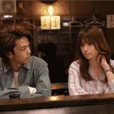 【初めて恋をした日に読む話】第5話の見逃し配信動画の無料視聴方法とあらすじ・ネタバレ感想を紹介