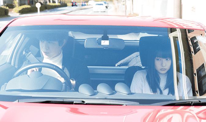 『僕の初恋をキミに捧ぐ(僕キミ)』第4話の見逃し無料動画のフル視聴方法