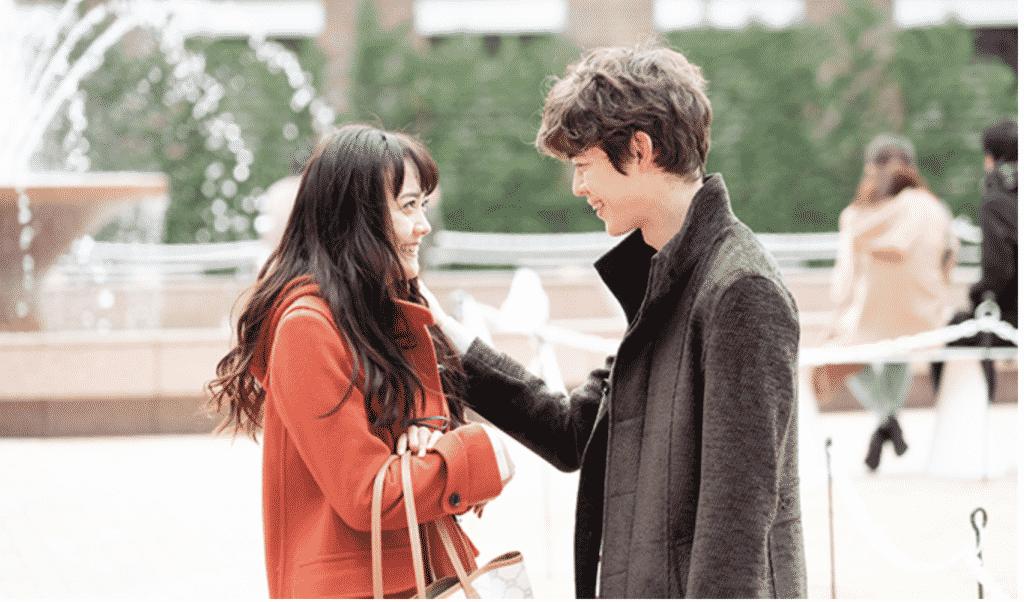 『僕の初恋をキミに捧ぐ(僕キミ)』第6話の予告動画&あらすじ