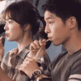 【2019年版】韓国ドラマが全話無料で見放題!?お得な動画配信サービス5選まとめ【韓流ドラマランキングも紹介】