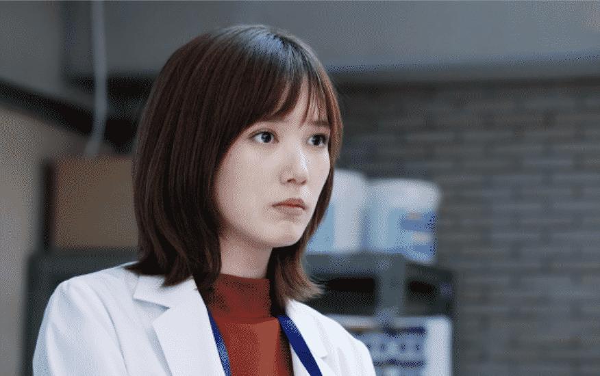 『ラジエーションハウス』第4話の動画視聴者の口コミ感想(ネタバレ有)