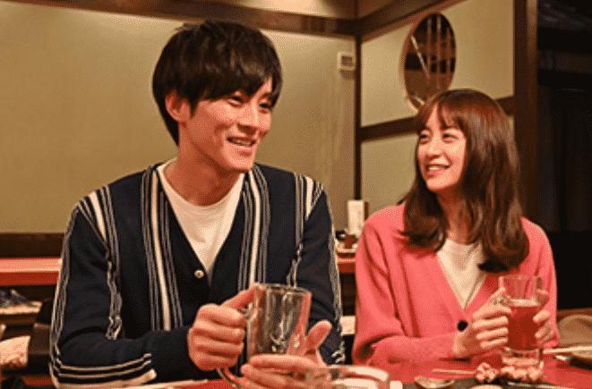 『パーフェクトワールド』第1話の動画視聴者の口コミ感想(ネタバレ有)