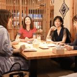 白衣の戦士!|第4話ドラマ見逃し動画の無料視聴方法はこちら【5/8配信放送】