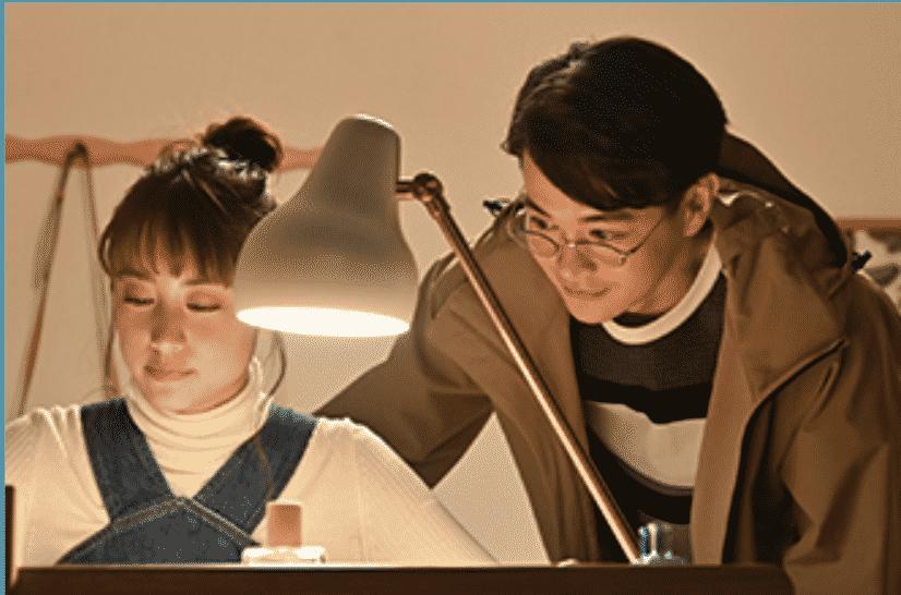 『パーフェクトワールド』第2話の見逃し無料動画のフル視聴方法